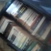 90 livre