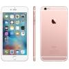Téléphone iphone 6s neuf FACTICE or rosé
