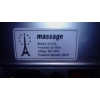 plateforme vibrante neuve - Annonce gratuite marche.fr