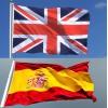 Cours Anglais & Espagnol p/ Juriste Intl