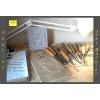 - restauration meubles anciens - - Annonce gratuite marche.fr