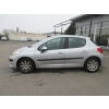 Peugeot 207 1.4 16v Executive