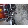 Vends Casque moto neuf