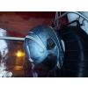 casque moto shark s800 - Annonce gratuite marche.fr