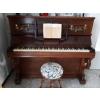 piano + tabouret - Annonce gratuite marche.fr