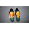 chaussures de foot taille 34 - Annonce gratuite marche.fr