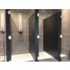 vestiaires et parois douches cabines - Annonce gratuite marche.fr