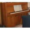 URGENT VENDS PIANO DROIT
