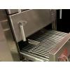 four à charbon embers oven - Annonce gratuite marche.fr