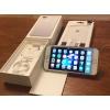 IPhone 7 plus 128 Go avec facture