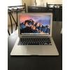 MacBook Air 256 Go Apple