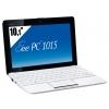 ASUS Eee PC 1015B Blanc neuf