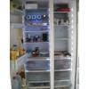 Réfrigérateur US Panasonic Haut de gamme