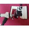 microscope paralux type l 1100 - Annonce gratuite marche.fr
