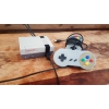 Console Retro Gaming +10 000jeux