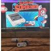 console retro gaming +10 000jeux - Annonce gratuite marche.fr