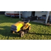 Tondeuse micro tracteur Bernard loisir
