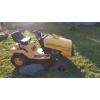 tondeuse micro tracteur bernard loisir - Annonce gratuite marche.fr
