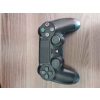 Manette dualshok Playstation 4