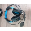 Casque gaming Playstation 4 turtle beach