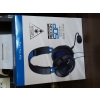 casque gaming playstation 4 turtle beach - Annonce gratuite marche.fr