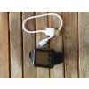 Montre connectée clip sonic bluetooth
