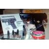 Recherche pistolet Perfecta Modele 50