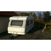 hobby 520 tqm 1992 - Annonce gratuite marche.fr