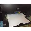 imprimante hp laser jet 100 color mfp 17 - Annonce gratuite marche.fr
