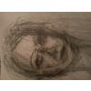 Artiste peintre cherche modèle femme