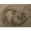 artiste peintre cherche modèle femme - Annonce gratuite marche.fr
