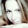 Rech modèle féminin photo artistique 18+