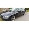Volvo S60 D5  136 kW 185 CH Boîte manuel