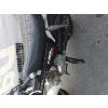 vends moto sky team - Annonce gratuite marche.fr