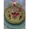 gâteaux d'anniversaire - Annonce gratuite marche.fr