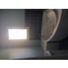 pavillon 104 m2 sur s/sol total - Annonce gratuite marche.fr