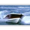 cherche achat placedeport cannes marina - Annonce gratuite marche.fr
