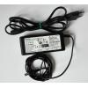 ac adapter epson original modèle a181e - Annonce gratuite marche.fr