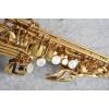 Saxophone Yamaha YSS-82Z.