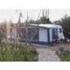 caravane sur terrain - Annonce gratuite marche.fr
