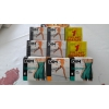 Lot de collants neufs