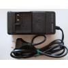 canon compact power adapter ca 200 origi - Annonce gratuite marche.fr