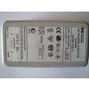 adaptateur secteur hewlett packard c6409 - Annonce gratuite marche.fr
