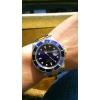 Montre Rolex Explorer II ref 216570