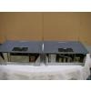 Paire Siemens Amplificateur à Tube 6 S E