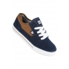 Chaussures DC SHOES YOUTH TONIC