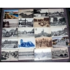 Lot de 600 cartes postales tres ancienne