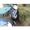 scooter 50 rider junp 50 sans papiers - Annonce gratuite marche.fr