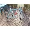 Lot de 3 vélos course peugeot 1960/70/80