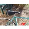 lot de 3 vélos course peugeot 1960/70/80 - Annonce gratuite marche.fr